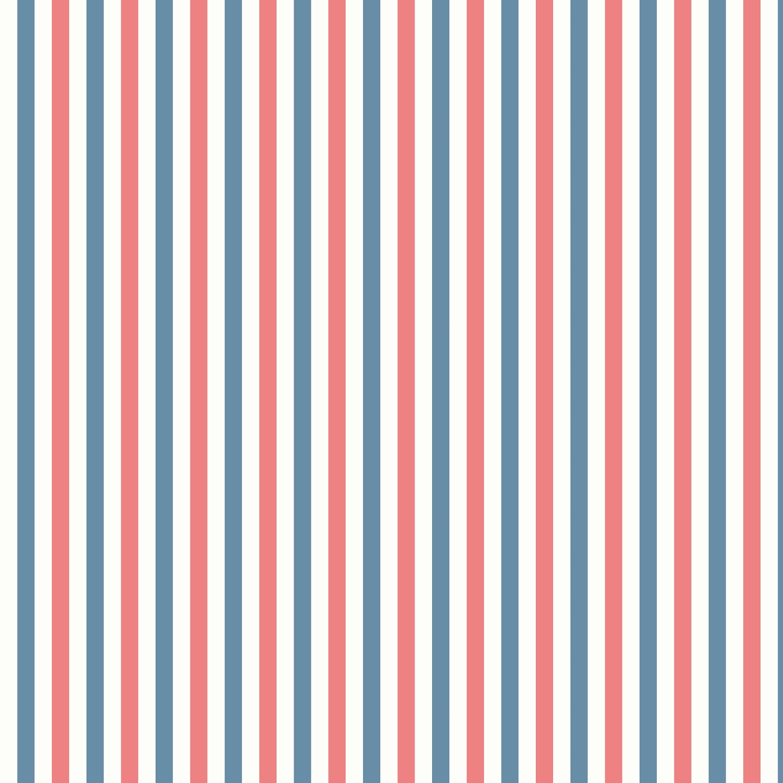 Bonjourvintage Free Digital Scrapbook Paper Red White And Blue