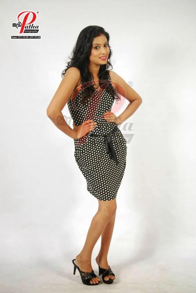 Kadapatha Photography - Ritu Akarsha new