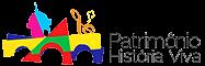 Patrimônio História Viva