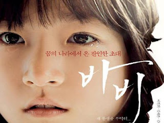 Barbie 2012 (Film korea) Subtitle Indonesia