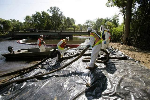 https://www.google.com/#q=enbridge+oil+spill+2010