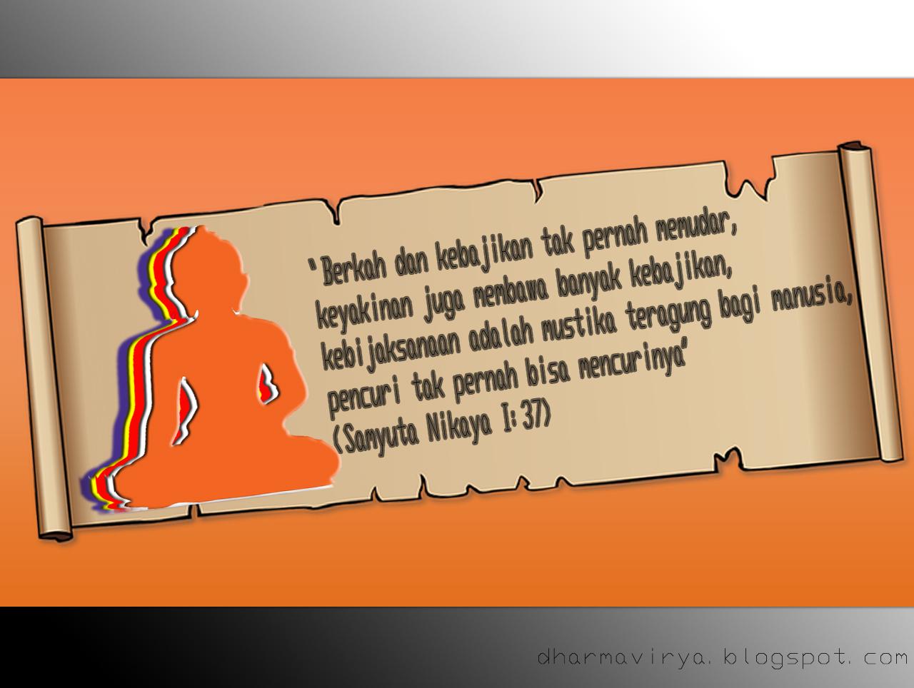 http://2.bp.blogspot.com/-wG5M35eSB14/UBt1xsCervI/AAAAAAAAAp8/qtplad6KIzA/s1600/bijak.jpg