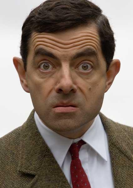 Mr_Bean-fim-do-personagem.jpg