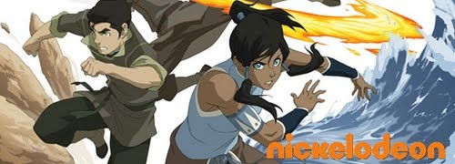 Noticia:  Final de temporada de Avatar: La Leyenda de Korra