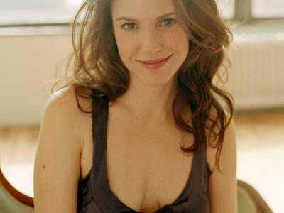 mary_louise_parker_wallpaper_9