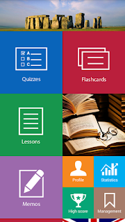 English-Grammar-Test-Pro-v2.10 APK-Image-www.paidfullpro.in