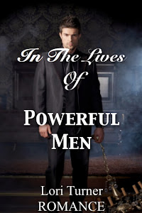 In The Lives of Powerful Men