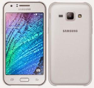 spesifikasi Samsung Galaxy J1, service Samsung Galaxy J1, room terbaru Samsung Galaxy J1, costume rom Samsung Galaxy J1
