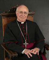Mons. D.  Ciriaco Benavente
