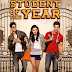 REVIEW- STUDENT OF THE YEAR