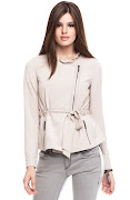 Armani Exchange Ropa de Moda para Mujer - Amazon armani exchange