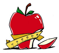 hábitos alimentares para emagrecer