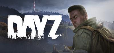 DayZ READNFO-DARKSiDERS