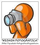 Quedada Fotográfica de Blogueros