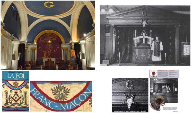 franc maconnerie rose croix secte.jpg