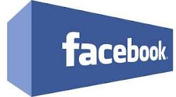 A poupadinha no Facebook