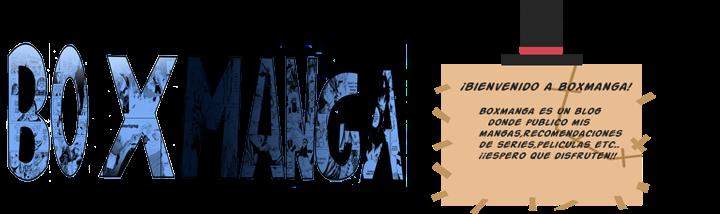 boxmanga