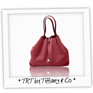 sac Tiffany