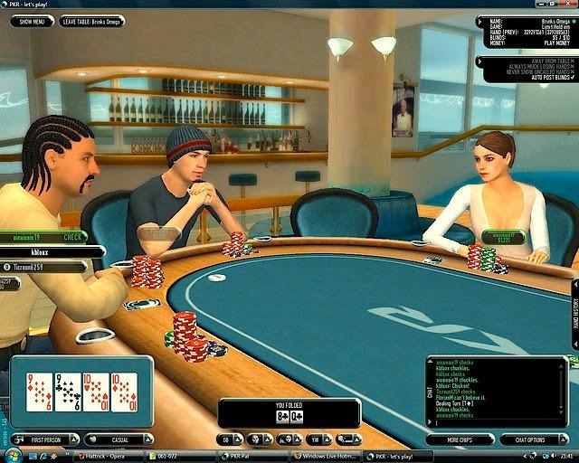 Online gambling sign up bonuses