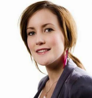 DNA expepience met Evelien Bosch (Zapplive) en Bart Brandts Buys (sport coördinator)  presentator