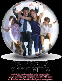 O_Sufoco_da_classe_média (139K)
