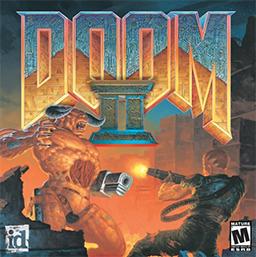 Doom_II_-_Hell_on_Earth