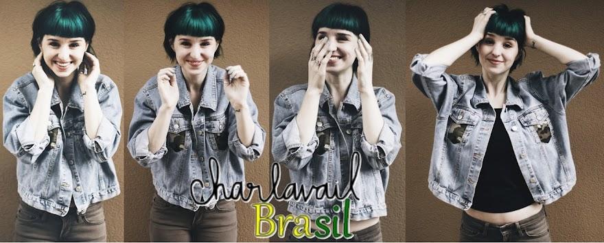 Charlavail Brasil
