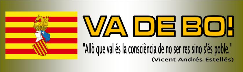 VA DE BO!