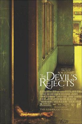 Los renegados del diablo (2005) Online