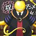 Ranking Semanal - Weekly Shonen Jump #2