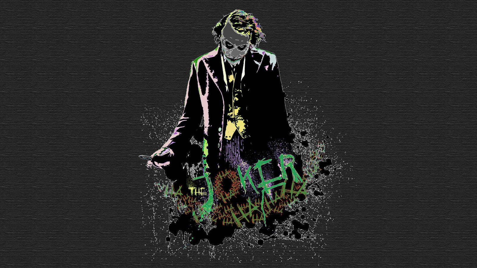 http://2.bp.blogspot.com/-wGNPZanKsTg/UA8j3AKCgdI/AAAAAAAAASQ/W-BNWG_1Ggw/s1600/batman_the_joker_heath_ledger_desktop_1920x1080_wallpaper-10.jpg