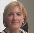 Adriana Muslera