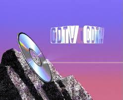CDTV = ook Amiga