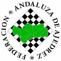 CONVOCATORIA CAMPEONATO DE ANDALUCIA ABSOLUTO
