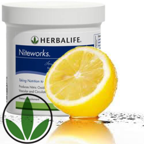 Thực Phẩm Chức Năng Niteworks Herbalife có tốt không ?