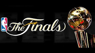 NBA, 2015, Finals, Cleveland, Goldenstate, James Lebron, Curry