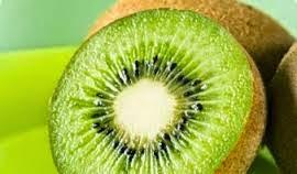manfaat buah kiwi bagi kulit