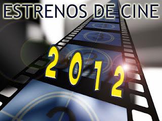 Cine y acci n estrenos y taquilla de la semana 12 for M estrenos
