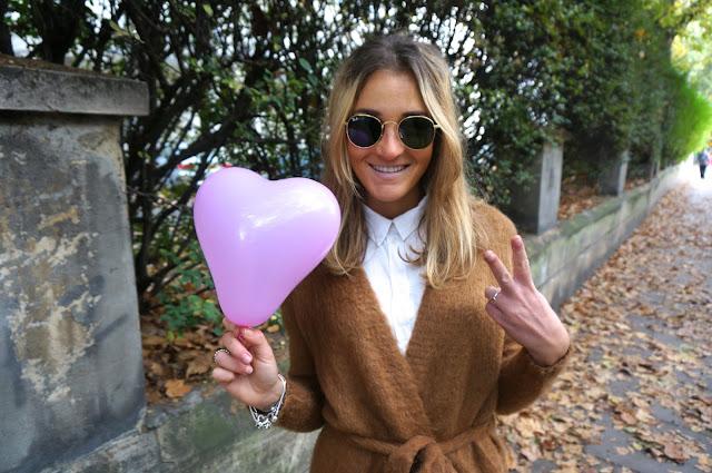 chloeschlothes - zoom ballon coeur