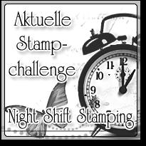 http://nightshiftstamping.blogspot.de/2013/10/pimp-something.html