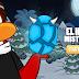 Concurso: El Huevo Misterioso