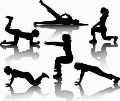 Why should we exercise regularly? : WikiHealthBlog