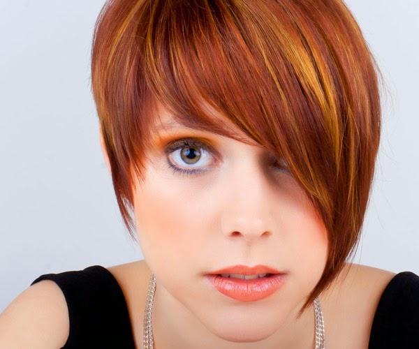 Cortes De Pelo Facil De Peinar - Cortes Mil Peinados