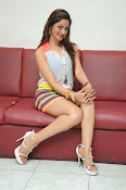 Shilpi Sharma latest Photos at Green Signal pm-thumbnail-17