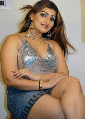 tamilnadu information actress hot photos