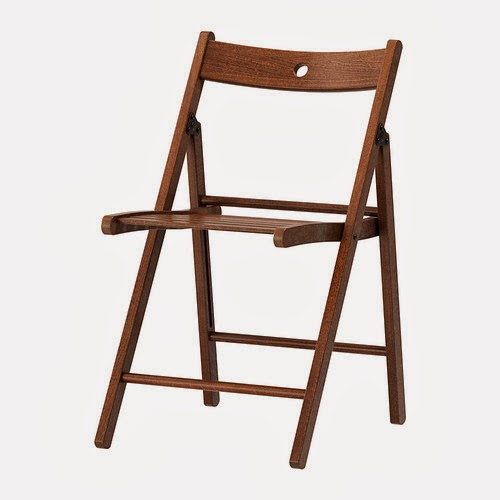 Digame For Sale Folding chairs IKEA Terje