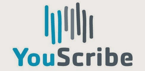 http://www.youscribe.com/alfoux/