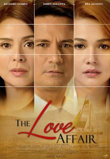 tagalog movies