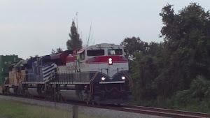 FEC101 Aug 15, 2012