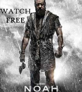 Watch movie online. Free!